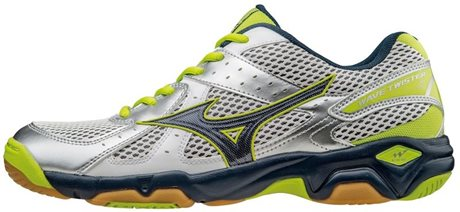 Mizuno Wave Twister 4 V1GA157016