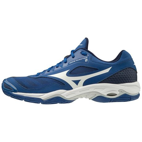 Mizuno Wave Phantom 2 X1GA186006