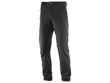 Salomon Wayfarer Incline Pant 393897