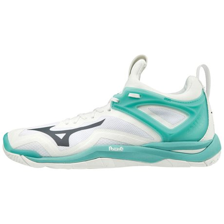 Mizuno Wave Mirage 3 X1GB195013