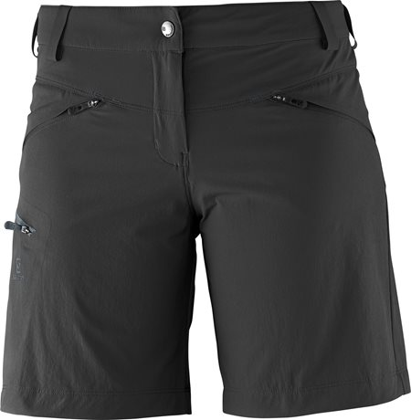 Salomon Wayfarer Short 363406