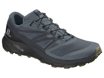 Produkt Salomon Sense Ride 2 406739