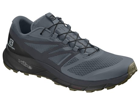 Salomon Sense Ride 2 406739