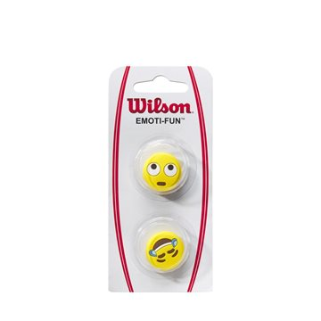 Produkt Wilson Eye Roll/Crying Laughing Dampener