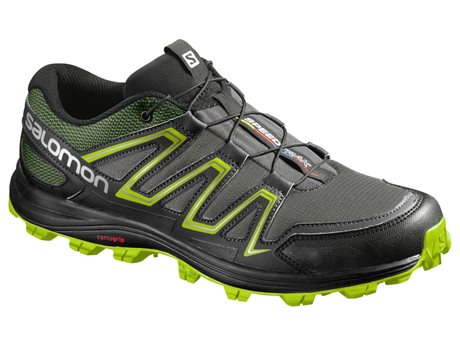 Salomon Speedtrak 381157