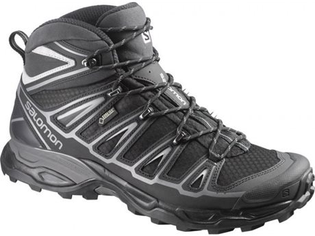Salomon X Ultra MID 2 Spikers GTX® M 377820