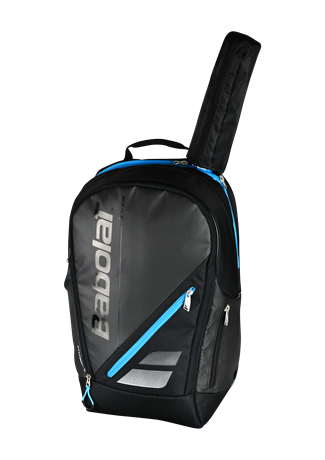 Babolat Team Line Backpack Expand Blue 2018