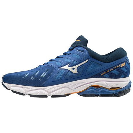 Mizuno Wave Ultima 11 J1GC190908