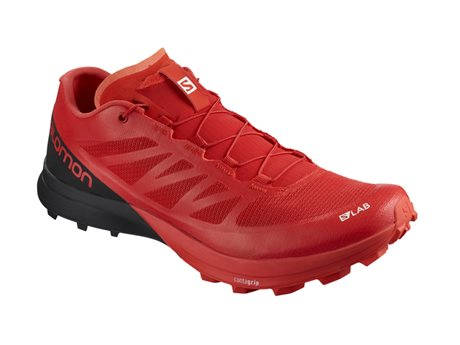 Salomon S-Lab Sense 7 SG 402260