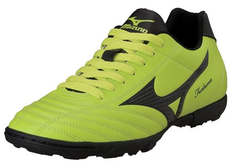 Mizuno Fortuna 4 AS P1GD148137