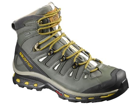 Salomon Quest Origins 2 GTX® 390271