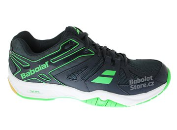 Produkt Babolat Shadow Team Men