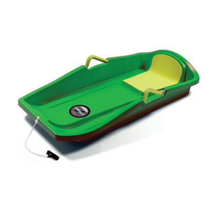 Boby Stiga Sledge Stinger Green