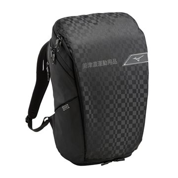 Produkt Mizuno Backpack 25 33GD100199