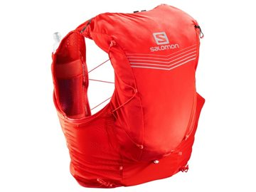 Produkt Salomon ADV Skin 12 SET C10876