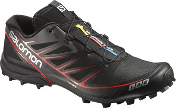 Produkt Salomon S-Lab Speed 378456