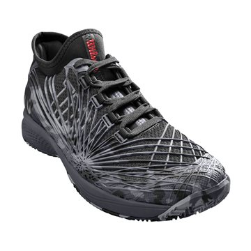 Produkt Wilson Kaos 2.0 SFT All Court Men Camo