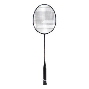 Produkt Babolat X-FEEL Essential 2016