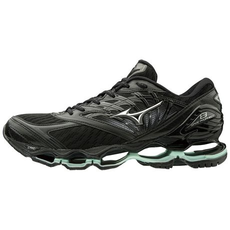 Mizuno Wave Creation 20 J1GC190112