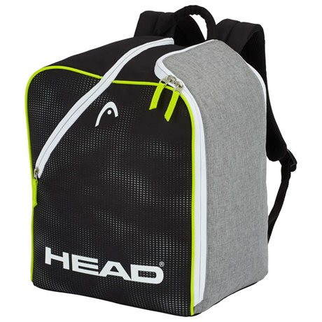 Head Boot Backpack 18/19