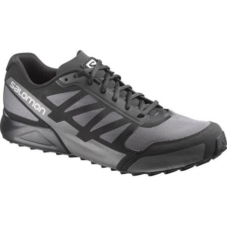 Salomon City Cross Aero M 371306