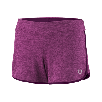 Produkt Wilson G Core 3.5 Short Berry