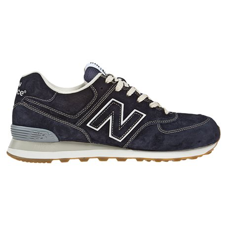New Balance ML574NNA