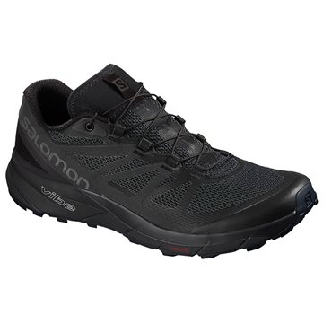 Produkt Salomon Sense Ride GTX Invisible Fit 407718