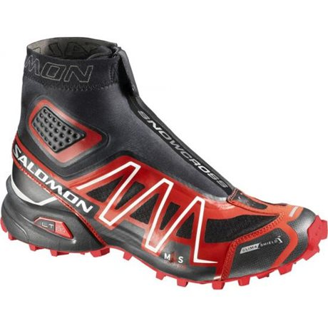Salomon Snowcross CS 352916