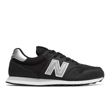 Produkt New Balance GM500KSW
