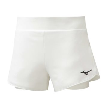 Produkt Mizuno Flex Shorts K2GB071501