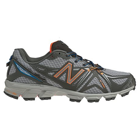 New Balance MT610GO2