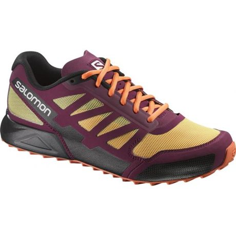 Salomon City Cross Aero W 371578