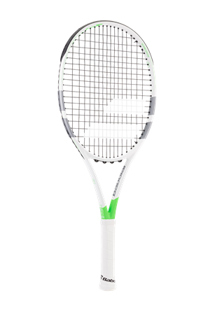 Babolat Pure Strike Junior 26 Wimbledon 2018