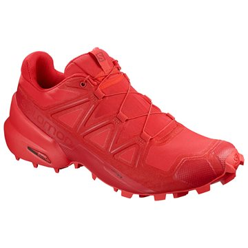 Produkt Salomon Speedcross 5 W 406848