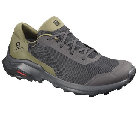 Salomon X Reveal GTX 410421