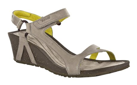 TEVA Cabrillo Universal Wedge Leather 1002370 MRYL