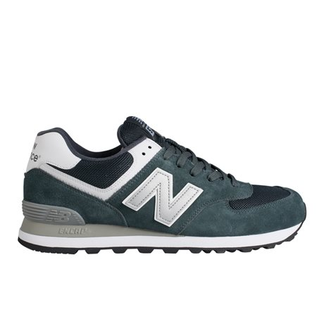 New Balance ML574VAG