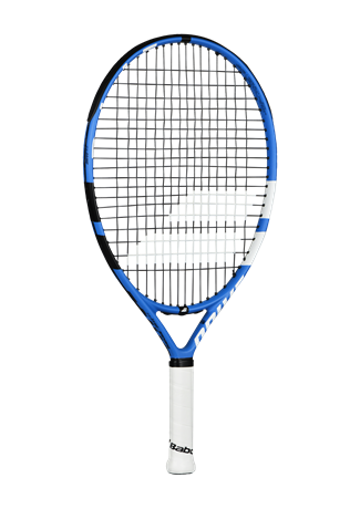 Babolat Drive Junior 21 Blue 2018