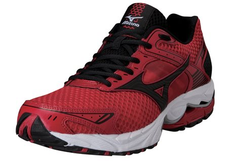 Mizuno Wave Legend J1GC131009