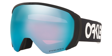 Produkt OAKLEY Flight Path XL Factory Pilot Black w/PRIZM Snow Sapphire Iridium GBL 20/21