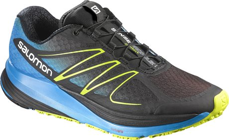 Salomon Sense Propulse 376402