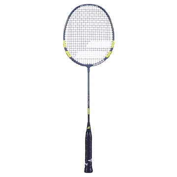 Produkt Babolat Explorer I Yellow 2018