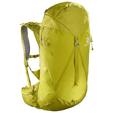 Produkt Salomon Out Night 30+5 C10933