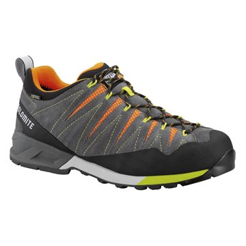 Produkt Dolomite Crodarossa GTX Grey/Orange