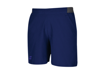 Produkt Babolat Short Boy Performance Blue 2018