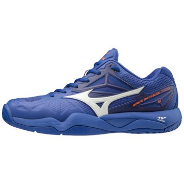 Produkt Mizuno Wave Intense Tour 5 AC 61GA190001