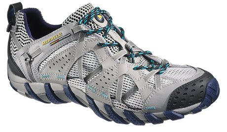Merrell Waterpro Maipo 41491