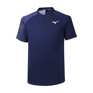 Produkt Mizuno Shadow Polo K2GA951212