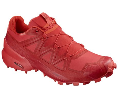 Salomon Speedcross 5 406843